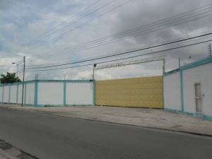 Terreno en Municipio San Diego Carabobo,LosHarales REF: 16-10856