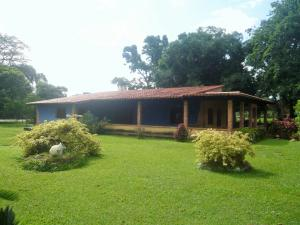 Terreno en Municipio Miguel Pena Carabobo,Lomas del Funval REF: 16-10940