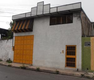 Comercial en Maracay Aragua,Los Olivos Nuevos REF: 16-10980