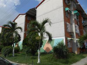 Apartamento en Maracay Aragua,Madre Maria REF: 16-11058