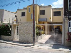 Casa en Maracay Aragua,La Morita REF: 16-11153