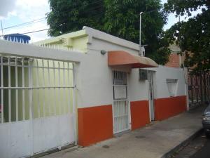 Casa en Maracay Aragua,El Hipodromo REF: 16-11254