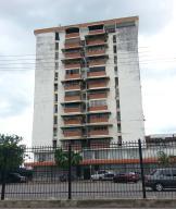 Apartamento en Maracay Aragua,La Coromoto REF: 16-11354