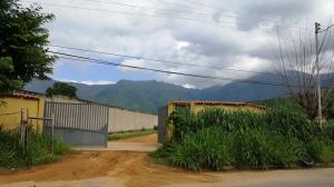 Terreno en Municipio San Diego Carabobo,La Cumaca REF: 16-11396