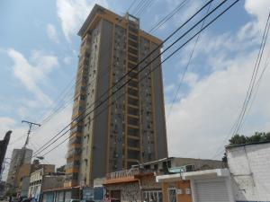 Apartamento en Maracay Aragua,Zona Centro REF: 16-11464