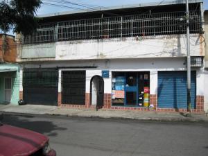 Casa en Maracay Aragua,Santa Rosa REF: 16-11523