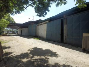 Comercial en Maracay Aragua,Zona Industrial Pinonal Sur REF: 16-11689