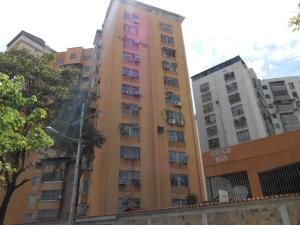 Apartamento en Maracay Aragua,Urbanizacion El Centro REF: 16-11738