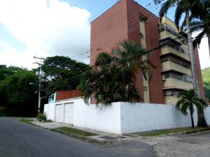 Apartamento en Maracay Aragua,El Limon REF: 16-11025