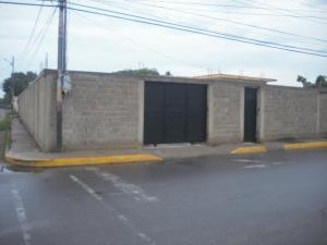 Comercial en Ciudad Ojeda Zulia,Barrio Union REF: 16-13502