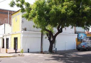 Comercial en Maracaibo Zulia,La Limpia REF: 16-13325