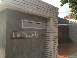 Comercial en Maracaibo Zulia,Maracaibo REF: 16-13481