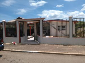 Casa en Punto Fijo Falcon,Zarabon REF: 16-13506