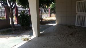 Casa en Ciudad Ojeda Zulia,Plaza Alonso REF: 16-13720