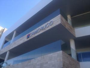 Comercial en Maracaibo Zulia,Colonia Bella Vista REF: 16-14012