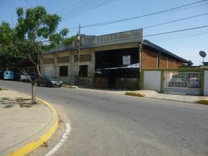 Comercial en Cabimas Zulia,Miraflores REF: 16-14026