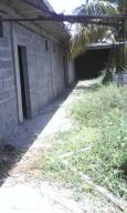 Terreno en Tucacas Falcon,Tucacas REF: 16-14057