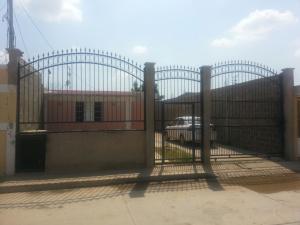 Casa en Ciudad Ojeda Zulia,Tia Juana REF: 16-14077