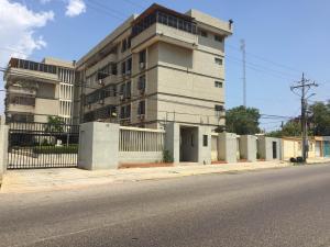 Apartamento en Maracaibo Zulia,Tierra Negra REF: 16-14116