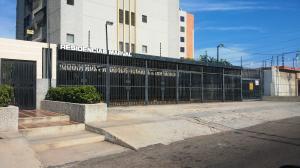 Apartamento en Maracaibo Zulia,Las Delicias REF: 16-14161