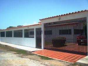 Casa en Rio Chico Miranda,Las Mercedes de Paparo REF: 16-15080