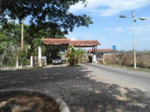 Terreno en Municipio Libertador Carabobo,Santa Isabel REF: 16-15155