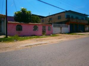Terreno en Municipio Libertador Carabobo,Parroquia Tocuyito REF: 16-15671