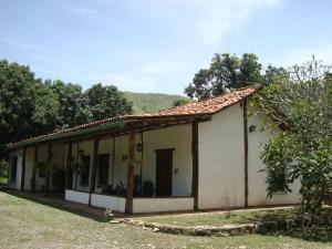 Terreno en Guacara Carabobo,Vigirima REF: 16-15697