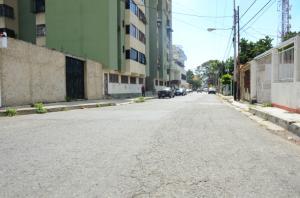 Terreno en Municipio Naguanagua Carabobo,Casco Central REF: 16-16311
