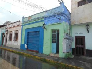 Casa en Los Teques Miranda,Municipio Guaicaipuro REF: 16-16396