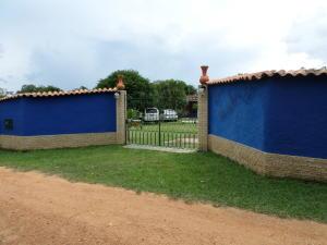 Terreno en Municipio Montalban Carabobo,Aguirre REF: 16-16479