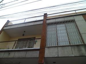 Casa en Los Teques Miranda,Municipio Guaicaipuro REF: 16-13305