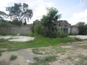 Terreno en Municipio San Diego Carabobo,Pueblo de San Diego REF: 16-16790