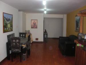 Apartamento en Coro Falcon,Centro REF: 16-17629
