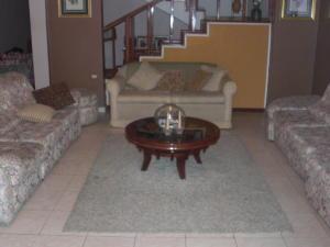 Casa en Coro Falcon,Centro REF: 16-18029