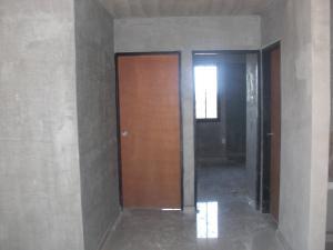 Apartamento en Coro Falcon,Plaza Suiza REF: 16-18678