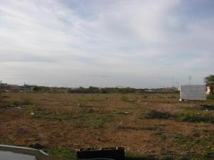 Terreno en Coro Falcon,Las Calderas REF: 16-20068