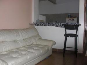 Apartamento en Coro Falcon,Cruz Verde REF: 16-20071