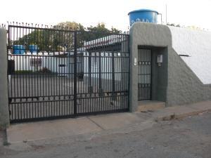 Casa en Coro Falcon,Los Tinajeros REF: 16-20073