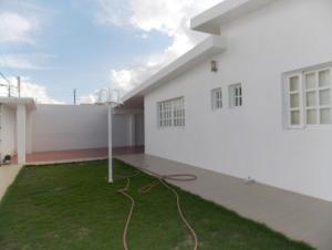 Casa en Punto Fijo Falcon,Zarabon REF: 17-34