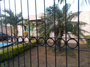 Casa en Punto Fijo Falcon,Puerta Maraven REF: 17-35