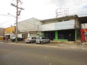 Comercial en Maracaibo Zulia,Gallo Verde REF: 17-128