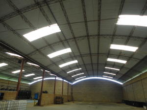 Comercial en Maracaibo Zulia,Zona Industrial Norte REF: 17-135