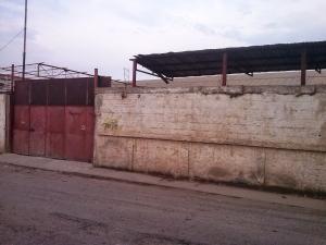 Comercial en Maracaibo Zulia,Canada Honda REF: 17-139