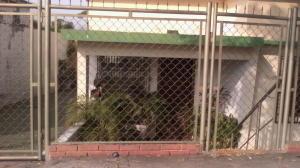 Casa en Maracaibo Zulia,La Limpia REF: 17-220