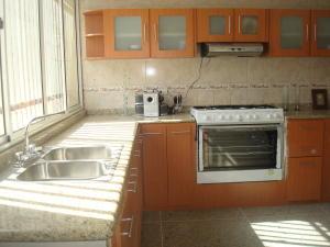 Casa en Maracaibo Zulia,La Floresta REF: 17-251