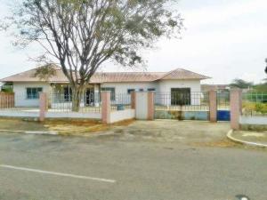 Casa en Punto Fijo Falcon,Zarabon REF: 17-259