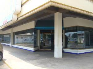 Comercial en Ciudad Ojeda Zulia,Intercomunal REF: 17-269