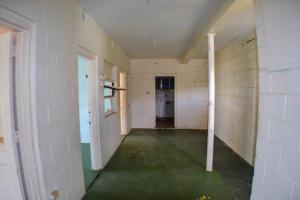 Casa en Punto Fijo Falcon,Judibana REF: 17-271
