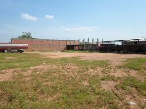 Terreno en Maracaibo Zulia,Zona Industrial Sur REF: 17-287